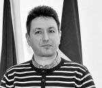 Florin Pasatoiu