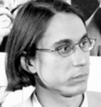 Gabriel Cercel
