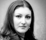 Georgiana Raluca Trandafir