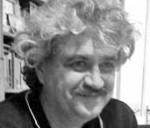 Gheorghe Savoiu
