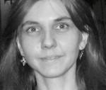 Ileana Racheru