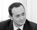 Ionel Nitu