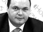 Ionut Dumitru