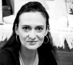 Iulia Mihalache