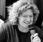 Laura Grunberg