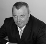 Laurentiu Stelea