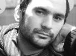 Liviu Alexandrescu