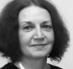 Magda Carneci