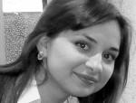 Maria Stanescu