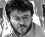 Marius Marusteri