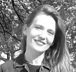 Mihaela Mitescu Manea