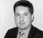 Mihai Alexandru Craciun