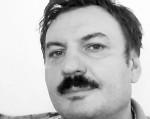 Mihai Badici