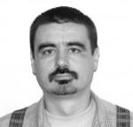 Mihai Buzea