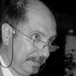 Mihai Coman