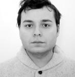 Mihai Croicu
