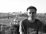 Mihai Damian