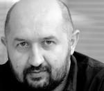 Mircea Marian