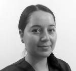 Mirela Dinescu