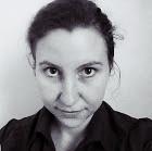 Monica Gavriluta