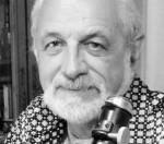 Nicolae Anastasiu