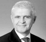 Nicolae Danila