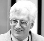 Nicolae George Dragulanescu