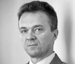 Radu Craciun