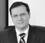 Radu Rizoiu