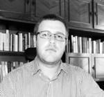 Radu Savulescu