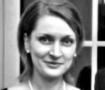 Raluca Alexandrescu