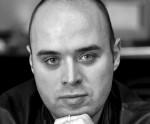 Razvan Mihai Vintilescu