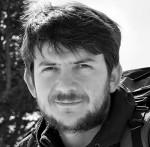 Razvan Purdel