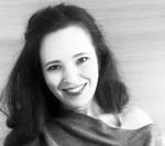 Ruxandra Badea