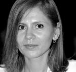 Sabina Strimbovschi