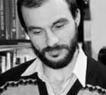 Valentin Cioveie