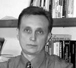 Valentin Cojanu