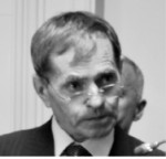 Vasile Ghetau