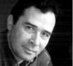 Vlad Ion Pappu