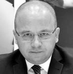 Zoltan Gyorke